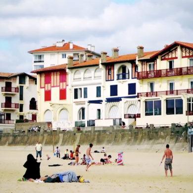 Vidéos de surf avec les meilleurs surfeurs français